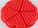 Forma de Gofri si Tort din silicon