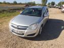 Opel astra H an 11/2008 1.7 cdti