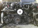 Motor Audi A6/A7/A8 3.0 TDI 245 cp cod CDU