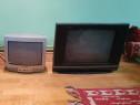 Televizoare defecte (pentru piese)