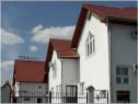 Cazare ieftina, in regim hotelier Cluj-Napoca, Cluj