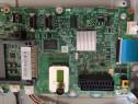 "Televizor defect Samsung 32"" UE32EH4003W"