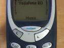 Nokia 3310 Black - 2000 - liber (4)