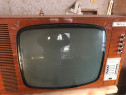 Televizor pe lămpi Lux-S