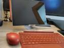 Suport de birou pt tableta sau telefon