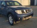 Piese Nissan Pathfinder (R51) 2.5 dCi 4WD, din 2005
