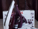 Fier de calcat Tefal FV9650E0