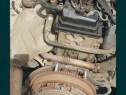 Motor Renault Mascott 130 DXI, an fabricatie 2008, 130 CP,