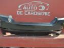 Bara spate Bmw Seria 5 F10 Limuzina/Berlina/Sedan 2009-2013