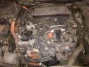 Alternator Peugeot 508 Hybrid
