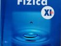 Manual Fizica cls. a XI-a F1, 2002