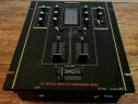 Mixer audio dj Technics SH-DX1200