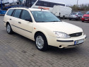 FORD Mondeo, 2000 cmc, diesel, clima