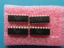 FAN4800A PFC PWM controller pentru sursa calculator, UPS etc