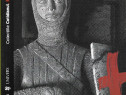 Carte de istorie medievala, Cavalerii Templieri