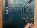 Marinela Sabina Turdean-Statistica