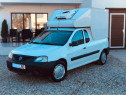 Dacia Logan Pick-up —frigorific—