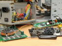 Reparatii Profesoionale Apple PC Laptop TV Monitor Console