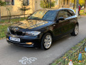 BMW seria 1 model 118 d Cupe 2010 Euro 5 impecabil