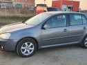 VW Golf V 1.9 TDI 105 cp