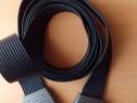Cablu Euro-Scart, Lungime 2m, Profesional