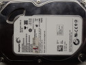"Hard Disk Sata 3,5"" HDD-320 Gb Seagate ST3320418AS Refurbish"