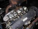 Motor Deutz BF6L913 160CP