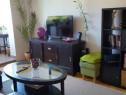 Apartament 2 camere Aradului Lux