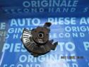Fuzete Mercedes M270 W163 2.2cdi 2002 (fata)