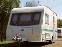 Rulota / Caravana Coachman Pastiche an 2004 2-3 persoane