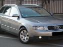 Audi A4 Avant - an 2003, 1.9 Tdi (Diesel)