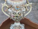 Vază de colecție