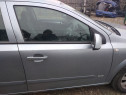 Portiera / usa fata stanga/ dreapta Opel astra H