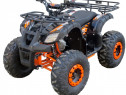 Atv Kxd Hummer OffRoad Deluxe Electric 1000w