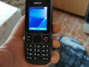 Nokia 101 după sim