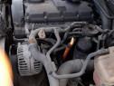 Motor VW 1.9 AJM