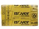 Vata Bazaltica Isover PLE 1000x600x100mm fara aluminiu