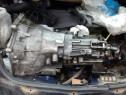 Cutie viteze Bmw e 46 benzină