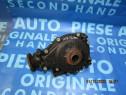 Grup fata BMW E83 X3 2.0d N47D20A 2008; raport 3,07