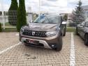 Dacia Duster 1.3 150CP Euro 6
