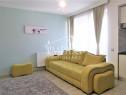 Apartament semidecomandat cu 2 camere in cartierul Intre-Lac