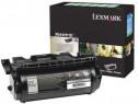 Toner Lexmark X644H11E, negru, 21.000 pag, original