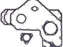 Garnitura OEM Massey Ferguson 4224612M1