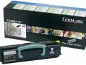 Lexmark X340A11G - Toner, Black (Negru)
