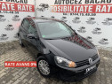 Volkswagen Golf 6 Vw Golf-2010-Benzina-Posibilitate RATE-