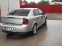Jante Opel 5×110/65 0PC-GM