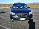 Hyundai Santa Fe 4x4 suv 7 locuri