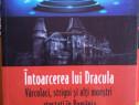 Întoarcerea lui Dracula, Vârcolaci, strigoi și alți monștri
