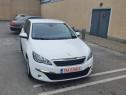 Peugeot 308 1.6 Diesel 120 Cp 2014