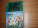 Karl May - In tara schipetarilor (541 pag, vol.37 din Opere)